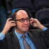 Jeff Van Gundy Thinks Knicks Will Make Playoffs Next Year