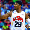 Drastic Change Isn't the Answer for NBA, Team USA
