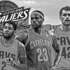 6 Big Questions Heading Into the 2014-15 NBA Season