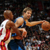 Mavs Would Consider Signing Ray Allen