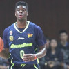 Potential #1 Draft Pick Emmanuel Mudiay Had An Eye Opening Debut In China