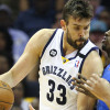 Knicks Plan to Pursue Marc Gasol in Free Agency