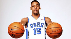 2015 NBA Mock Draft – Version 2.0