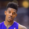 Nick Young Sidelined for 6-8 Weeks Due to Thumb Injury