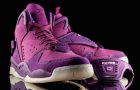 New Converse Aero Jam Inspired By MonStar From Space Jam