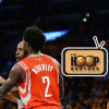 THD Podcast, Ep. 155: Kobe vs. Dwight and LeBron's Return