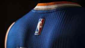 Watch: adidas and NBA Debut New Andrew Wiggins Swingman Jersey Ad
