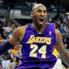 Kobe Bristles at Idea of Leaving Lakers