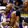 D12 Sheds Light on Complicated Relationship With Kobe