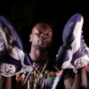 Lance Stephenson Unveils AND1 Marbury Retro In His Music Video