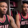 Watch: adidas/NBA Debut New Swingman Commercial featuring Damian Lillard