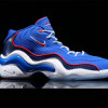 Allen Iverson Gets Nike to Pull 96′ Draft Tribute Sneaker (PICs)