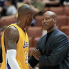 Byron Scott Has 'No Doubt' Lakers Will Win Title Under His Watch