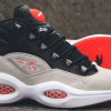 Reebok Pump Question – 'OG' Backstory & Release Info
