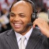 THD Podcast, Ep. 157: Barkley's Comments & Who's the Leader of the Cavs?