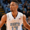 Watch: UNC's JP Tokoto's Vicious Posterization Of UAB Defender