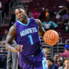 Hornets Could Look to Trade Lance Stephenson