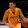 Jeremy Lin says he hasn't reached his full potential