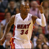Warriors Reached Out to Ray Allen, Are Sneaky Smart
