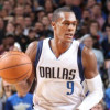 Nets Tried to Trade for Rondo