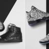 2015 Jordan Brand 'BHM' Black History Month Sneaker Pack