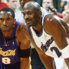 Kobe Wanted to Join Jordan-Led Wizards