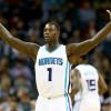 Nets, Hornets, Thunder Talk Blockbuster