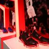 adidas Unveils D Lillard 1 Sneaker