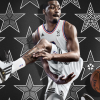 adidas J Wall 1 – 'NYC All Star' Release Info