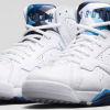 Air Jordan VII (7) – 'French Blue' Release Info