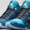 Air Jordan XX9 – 'Year Of The Goat' Release Info