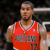 LaMarcus Aldridge Returns, Decides To Delay Surgery On Left Thumb
