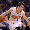 Lakers, Rockets Still Expected to Chase Goran Dragic in Free Agency