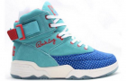 Ewing Athletics Ewing 33 Hi – 'All Star' Release Info