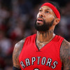 The 15 Best Sneakers James Johnson Wore With The Toronto Raptors