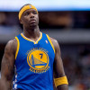 Mavs Close to Signing Jermaine O'Neal