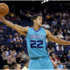 Brian Roberts Looks to Pick Up Where Kemba Walker Left Off