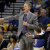 Mike Budenholzer, Steve Kerr to Coach in All-Star Game