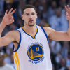 Video: Klay Thompson On Fire For Historic 37 Point Quarter