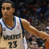 Kevin Martin Back From Broken Wrist, to Return to Timberwolves' Lineup
