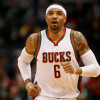 Bucks To Secure Kenyon Martin for the Rest of Season
