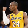 Byron Scott Doesn't Think Kobe Will Retire…Yet