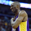 Breaking: Kobe Bryant's MRI Shows Torn Rotator Cuff