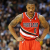 Damian Lillard Leads List of All-Star Reserve Snubs