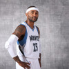 Watch: Mo Williams Erupts for a Career-High 52 points In Win Over Pacers