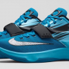 Nike KD7 – 'Lacquer Blue' Release Info