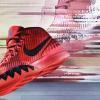 Nike Kyrie 1 – 'Deceptive Red' Backstory & Release Info