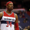 Paul Pierce Says Technology Has Made Players Less Competitive