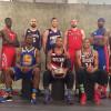 NBA Considering Modifying Rising Stars Challenge