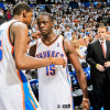 Thunder Almost Traded Reggie Jackson to Nuggets